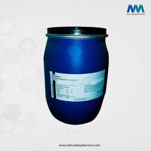 Hyvit Aqua WS Powder